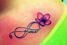 Tattoe