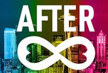 ❤After ∞❤