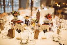 Weddings at the Swan / With its riverside location next to the Globe Theatre, Swan offers the quintessential London wedding venue that combines simplicity with elegance. Celebrate your big day in the unique and intimate surroundings of Swan at Shakespeare's Globe.