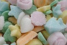 terrones de sugar