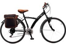 Moma bikes / Fabricantes de bicicletas: bicicletas de montaña, bicicletas plegables, de paseo. Todas nuestras bicicletas cumplen con los estándares europeos de fabricación. 2 años de Garantía en todas las bicicletas. Especializados en la venta de bicicletas online a precios asequibles / by Bicicletas Moma bikes