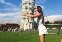 Imagini turistice