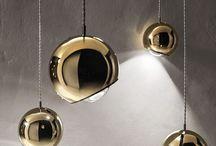Studio Italia Design Spider / Verlichting
