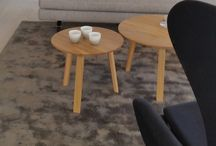 Réalisation - Particulier - Appartement Rennes / by Forma Design
