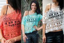 Moda NAZAR / Do kupienia :)