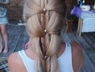 HairDid