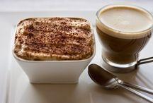 قهوة & Coffee