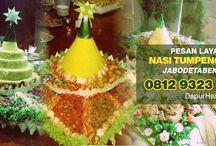 WA 081293232007 | Harga Tumpeng di Bekasi, Nasi Tumpeng, Pesan Tumpeng / Harga Tumpeng di Bekasi, Tumpeng Jajan Pasar, Resep Tumpeng, Tumpeng Singkong, Tumpeng Tujuh Warna, Nasi Tumpeng Terindah, Tumpeng Robyong Gundhul, Tumpeng Variasi, Tumpeng Mini, Nasi Tumpeng Murah Di Bekasi,   Layanan Antar Wilayah Bekasi, Jakarta, Bogor, Depok - JABODETABEK - Cikarang, Kerawang  Informasi & Pemesanan:  Ibu Retno  081293232007 (Tsel)  0218478152  email: nasitumpengbekasi@gmail.com  http://dapurhana.com