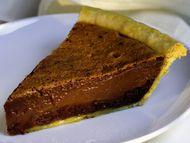 Gluten Free Pies / We now offer Gluten Free Tootie Pies @ http://www.tootiepieco.com/tooties-gluten-free-8-pies/
