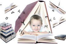 lecturas de primaria / lecturas para clase