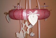 Handmade vianoce =) /handmade christmas
