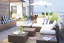 backyard-inspiration