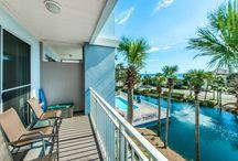 Miramar Beach Vacation Rentals - 1 Bedroom