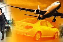 HOTEL UNIQUE AIRPORT TRANSFER / Airport Transfer