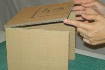 carton creations