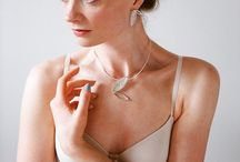 Jewellery Designer / Me and my Jewellery, Irish jewellery designer handmade silver and gold Jewelry.