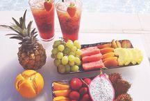 -> healthy