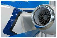Biz Jets / Business Aviation