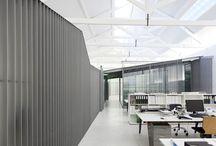 Nuno Sampaio - Estratégia Urbana / Nuno Sampaio, Arquitetos (escritório de arquitetura / Office Architects) + Estratégia Urbana (laboratório de inovação / Innovation laboratory)