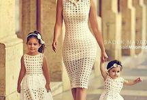 same_clothes(mum_baby)