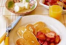 colazione
