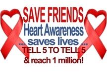 Be Heart Aware