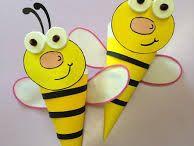 μελιευες
