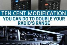 Ραδιο