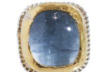 BLGK jewelry _ 2