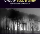 Photography/Craft Books