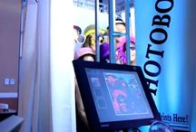 Photo Booth / Photo booth events taking place in California. Check out locations, our events, and types of booth options. Follow us for future birthday parties, graduations, wedding, and more!  #wedding #photobooth #graduation #birthdayparty