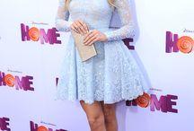 Jennifer Lopez JLO / Jennifer Lopez aşkı