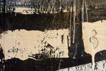 art for my wall / by Renea Erickson