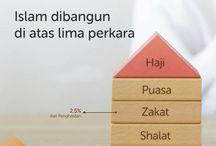 Islam - Indonesia