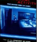 Do Not Watch in the Dark! / A list of great scary and horror movies.  Watch at your own risk! / by Blockbuster