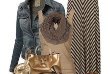 Conjunts moda