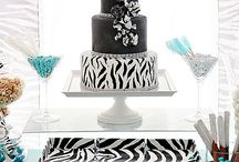 cakes/party ideas