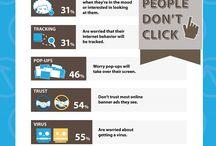 Infographics / by AVMC Studios