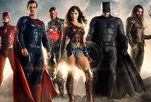 Justice League 2017 Stream Movies full HD / Justice League_in HD 1080p, Watch Justice League in HD, Watch Justice League Online, Justice League Full Movie, Watch Justice League Full Movie Free Online Streaming Justice League_Full_Movie Justice League_Pelicula_Completa Justice League_bộ phim_đầy_đủ Justice League หนังเต็ม Justice League_Koko_elokuva Justice League_volledige_film Justice League_film_complet Justice League_hel_film Justice League_cały_film Justice League_पूरी फिल्म Justice League_فيلم_كامل Justice League_plena_filmo