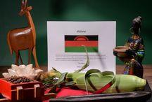 Experience Malawi