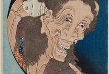 ukiyo-e_japonism