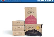 Soap Boxes / Soap boxes Packaging and printing- an ultimate packaging option for Soap box manufacturing companies. https://www.gocustomboxes.co.uk/soap-boxes/