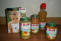 Alimentación / Descubre productos de alimentación infantil