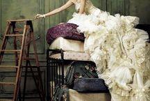 Fashionably Mine