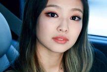 Jenni [my sweetheart]