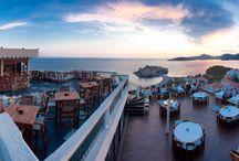 Hotels - Montenegro