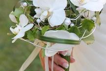 Christina Hochzeit