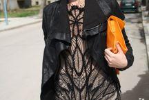 neogothic fashion
