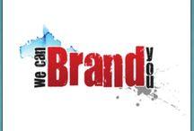 Branding Services at CEARSLEG / We provide services in personal branding, organization, Attitude branding, iconic brands, Brand extension and brand dilution, branding through social media, Private labels,Crowd source branding, Destination branding et al.