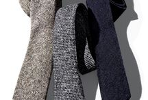 James Cox Knits Inspiration / I see so many things every day that inspire me. Here are some of the images that trigger new design ideas. Isn't Pinterest fun? - James